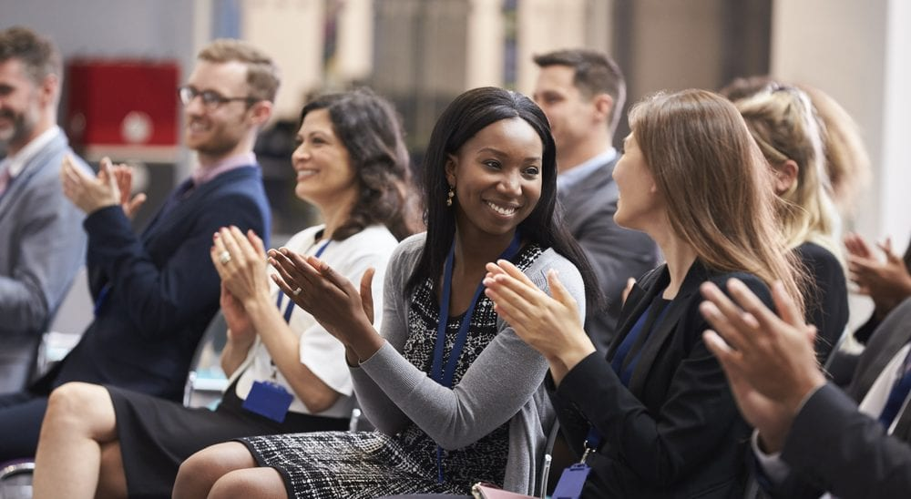, Featured News, UK Business and Technology Conferences to look out for in 2021