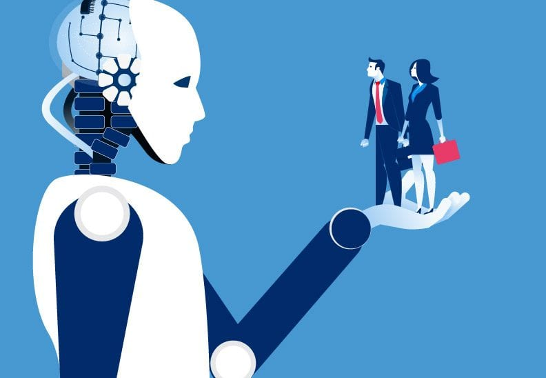 , AI, Why hiring managers must consider AI biases in their recruitment processes