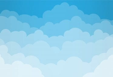 Security and compliance in the age of cloud-first working