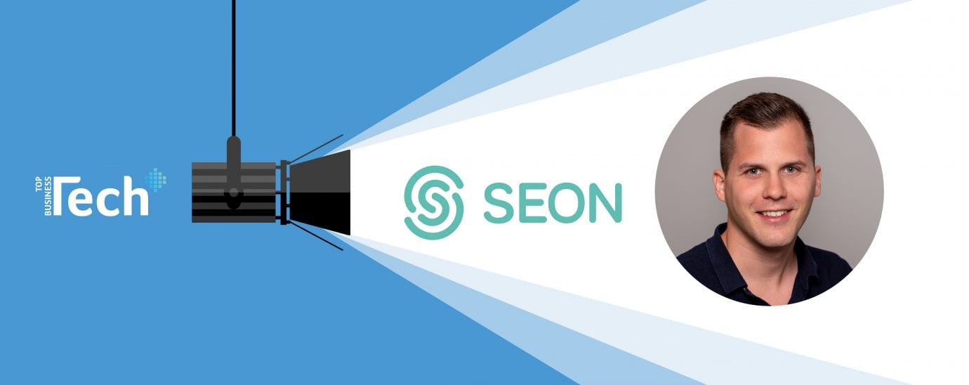 Fraud Fighters, Cyber Security, Scaleup Spotlight: SEON, the fraud fighters who secured the highest SERIES A funding for a Hungarian company