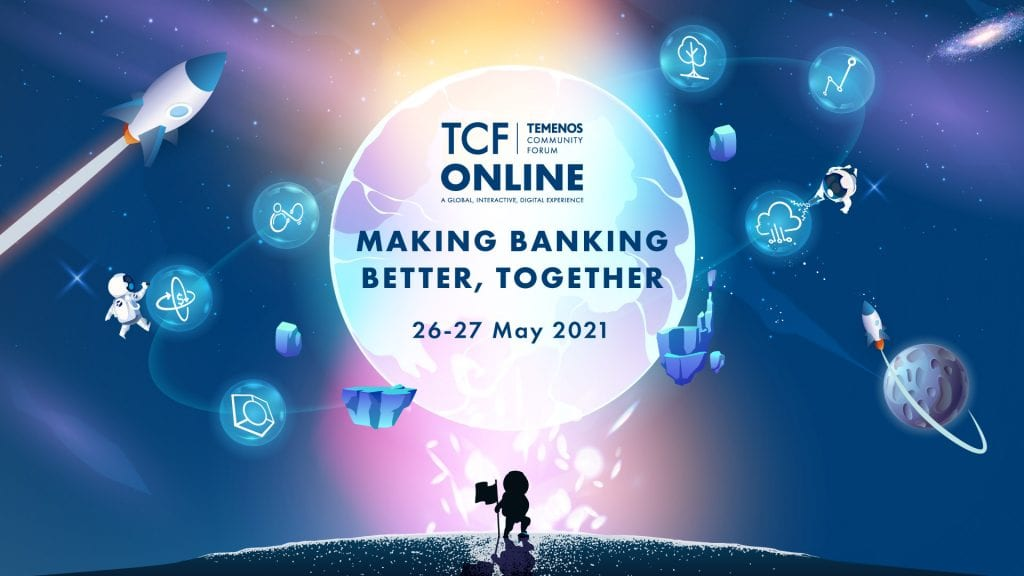 , Fintech, TCF Online 2021 will feature keynotes from PayPal, Barclays and Varo