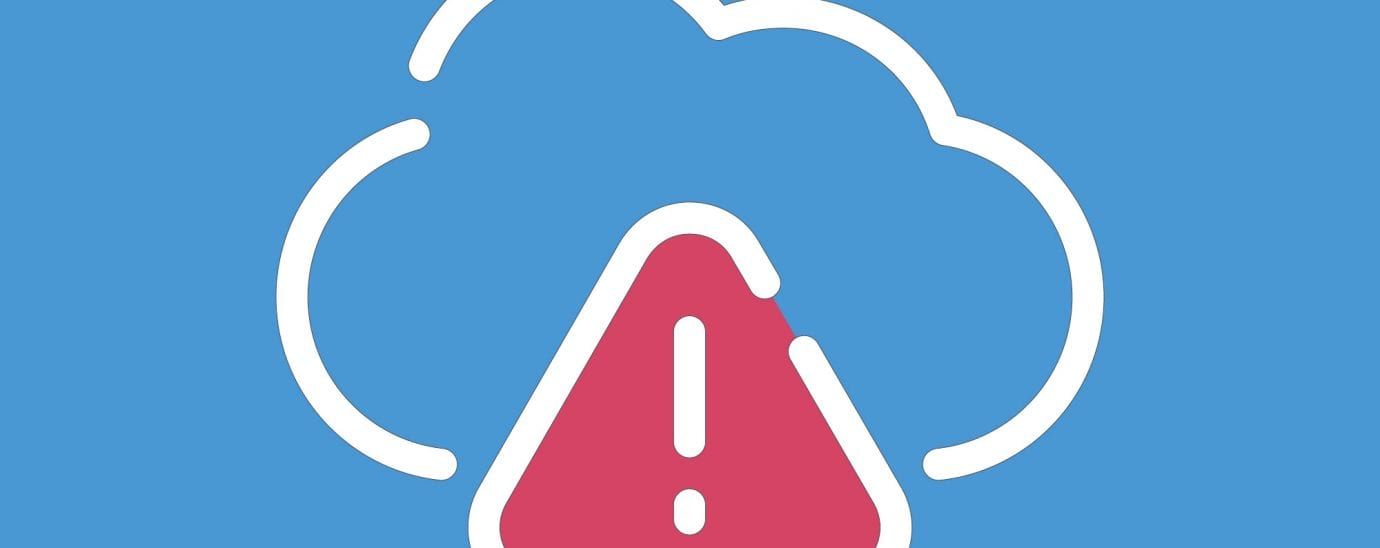 , Cloud, The top three common cloud mistakes and how to avoid making them