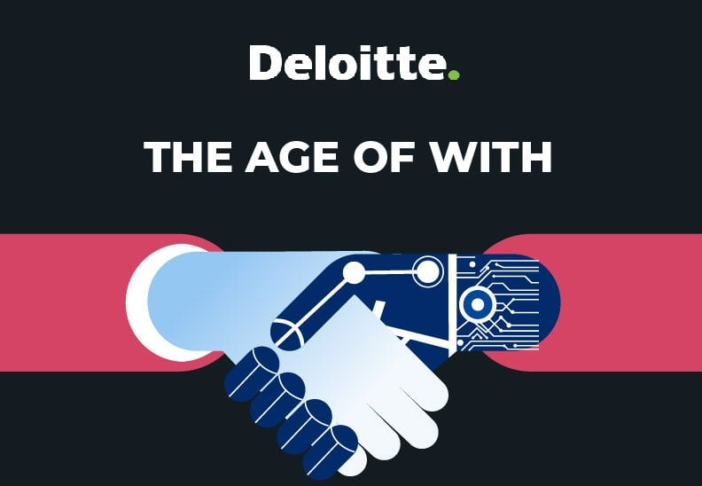 , Business, The Age of With: Everything you need to know