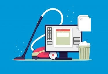 A guide to spring cleaning your data
