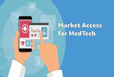 Market Access for MedTech: Speakers now announced!