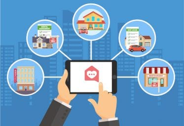AskHomey's Innova seeks to help developers accelerate property sales