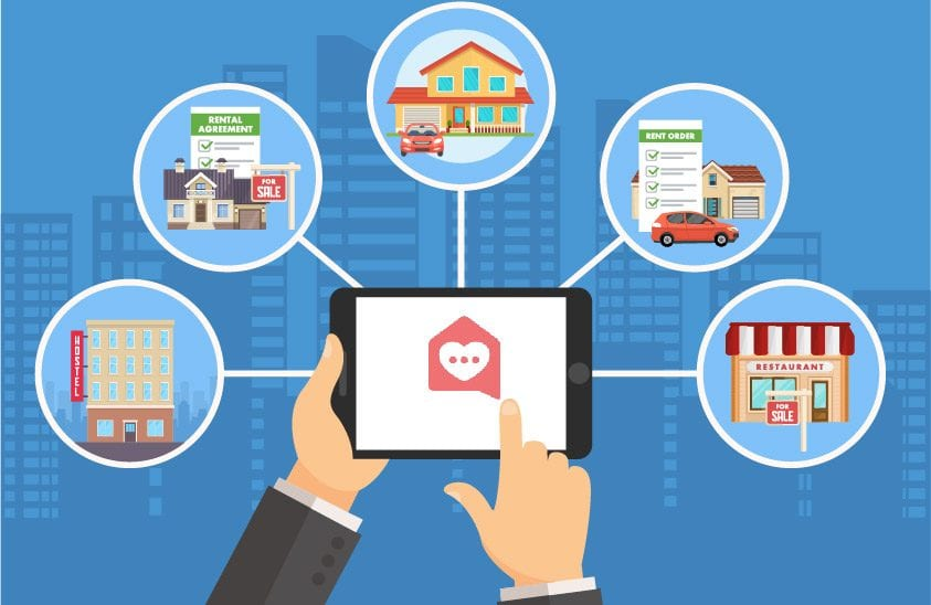 , PropTech, AskHomey's Innova seeks to help developers accelerate property sales