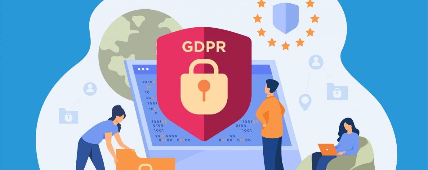 GDPR, News, How Can Europe Do Better? GDPR and Data Protection Best Practice