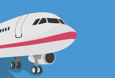 ticket to ride, differently: how safe flying depends on technology innovation