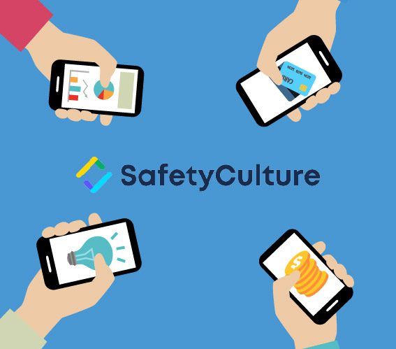 , Business, Who is SafetyCulture, the tech unicorn to reach £1.2bn in valuation?
