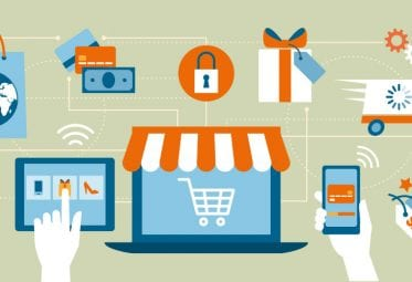 Why you should be thinking about scalable commerce now