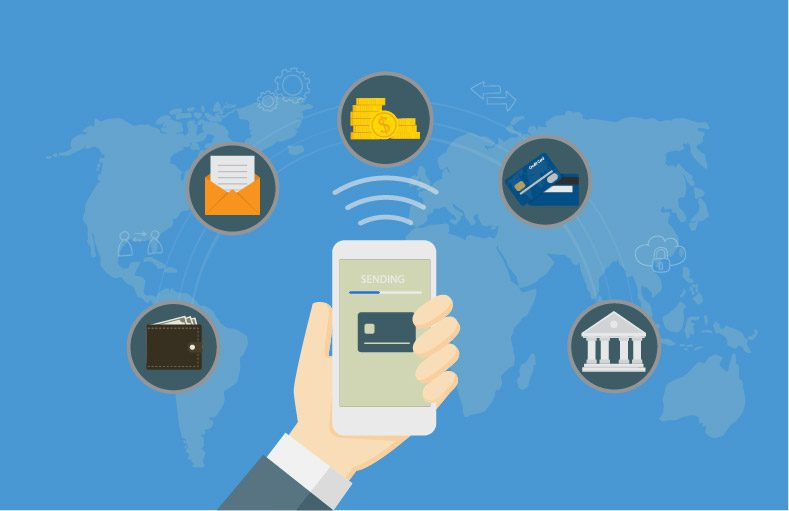 , News, Banks' digitalisation skyrockets in the wake of COVID-19 and increased competition