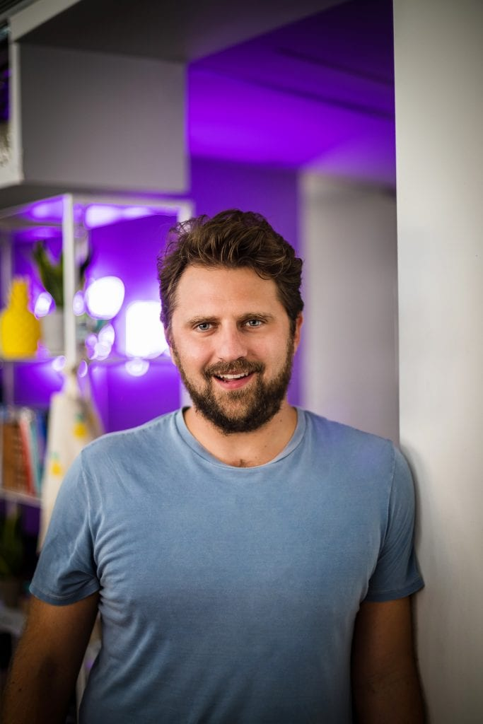 , Fintech, Scaleup Spotlight: Plum is on a mission to build lifetime wealth for all