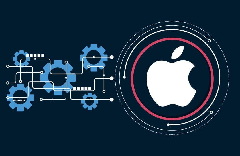Apple MSP, News, Managing your business's transition to Apple devices: lessons from an expert MSP