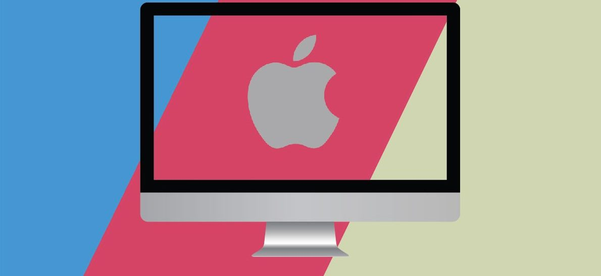Apple Initiatives, Futurism, What is Apple's new Today initiative?