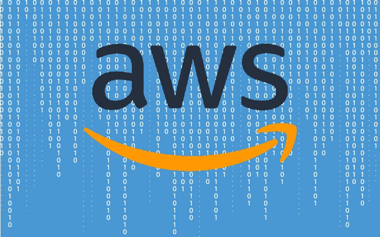 , Big Data, AWS to open data centres in Israel