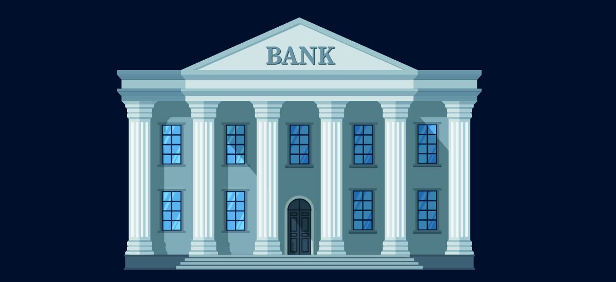 Branch Banking, News, Banks predict the death of branch banking