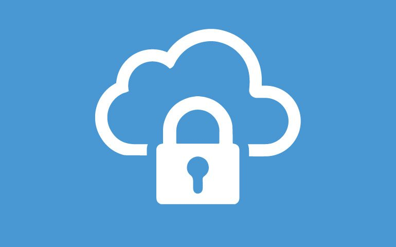 , News, Proofpoint launches industry's first cloud-native information protection and cloud security platform