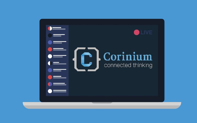 , Security & Data, Why Corinium's Data & Analytics Live event is a must-attend this June