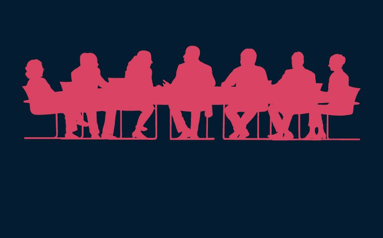 IT Teams, Leadership, Why IT teams must have a bigger seat and budget at the boardroom table