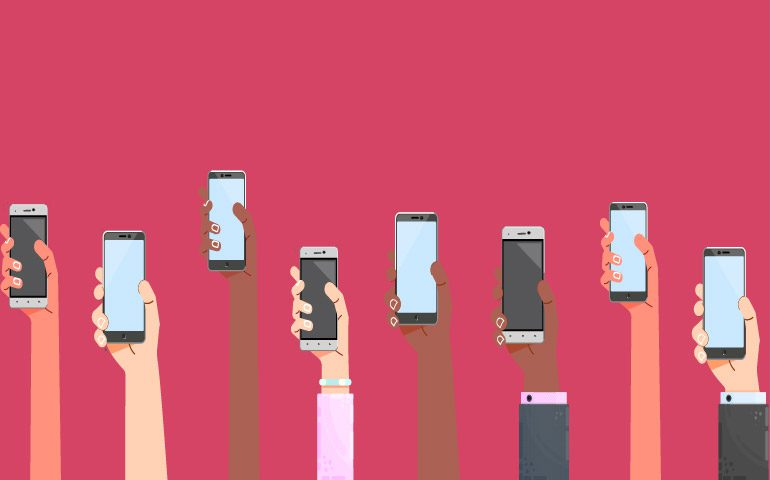 BYOD, IoT, The security threat of Bring Your Own Device (BYOD) initiatives