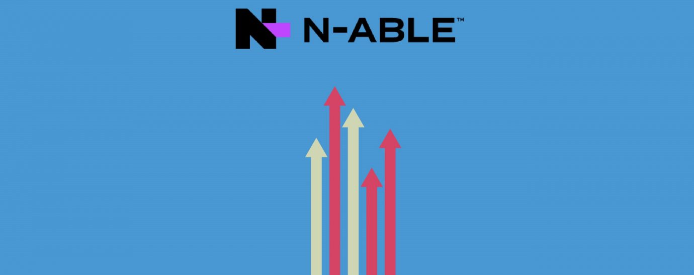TAP, Featured News, N-able expands TAP and announces customer loyalty incentives