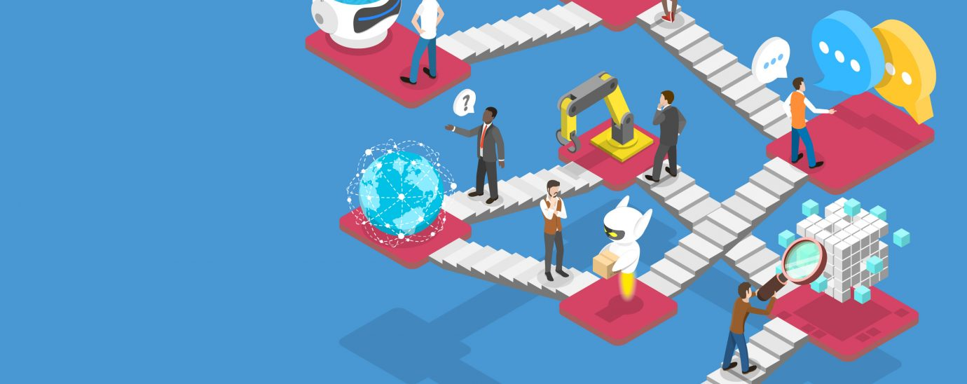 IT Outsourcing, Big Data, Why two-thirds of organisations plan to continue or increase IT outsourcing in the next two years