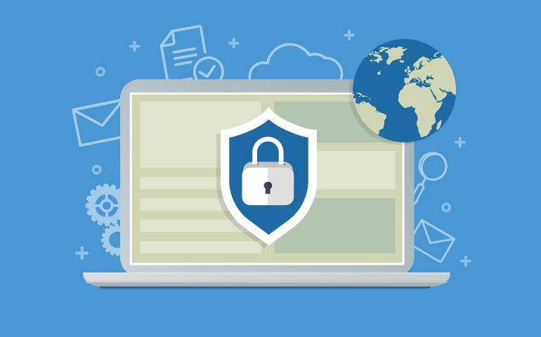 , Cyber Security, What are the key factors driving the VPN market?
