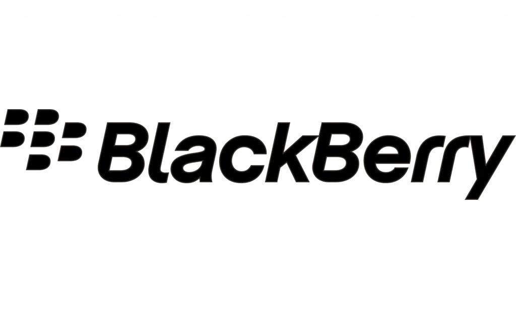 5G, , Managing Critical Events with BlackBerry Alert