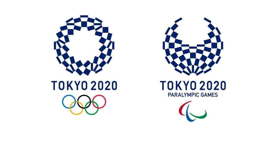Alibaba, Cloud, Alibaba uses cloud Technology to reduce heatstroke risk during Tokyo 2020