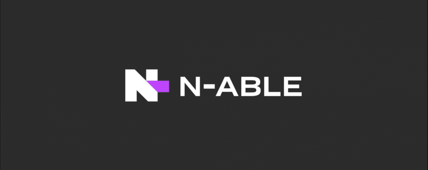 N-able, News, SolarWinds completes spin-off of its MSP Business, N-able