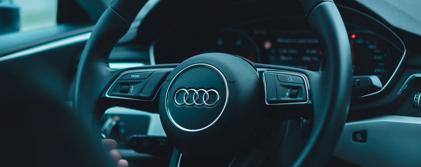 Audi Selects Mobileum, Futurism, Audi selects Mobileum for connected car testing and monitoring